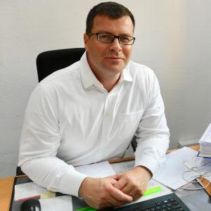 Stephan Pohle